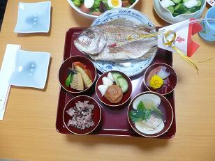 お食い初め 001s.jpg