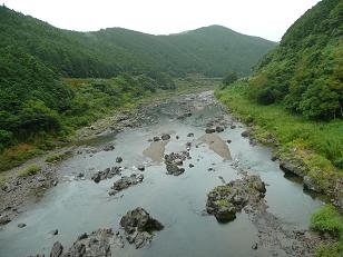 四国1 195s.jpg