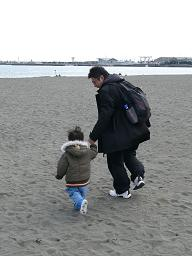 江ノ島 033s.jpg