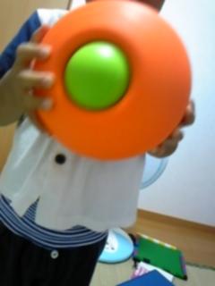 ボール2.jpg